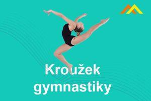 Gymnastika Brno 2021-22
